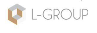 L-GroupJPG.jpg