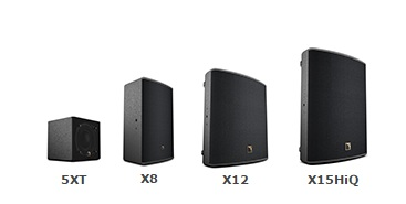 X-series.jpg