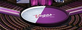 Vegas_circus.jpg