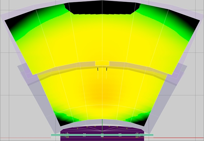 SV-KIVA-center.jpg