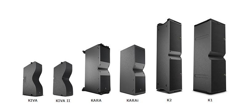 K-Series.jpg