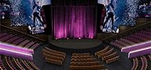 Vegas_concert.jpg