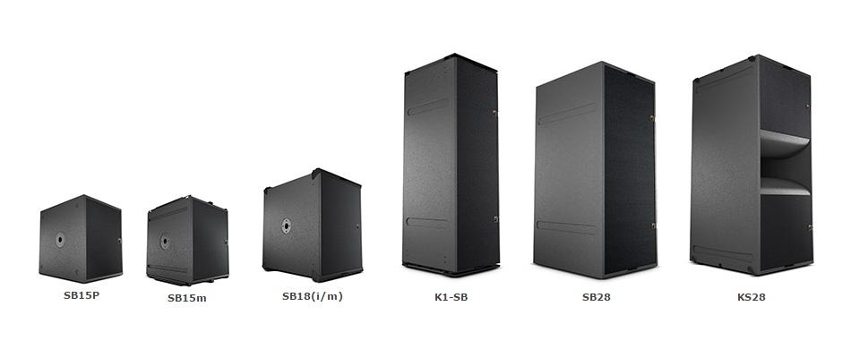 L-Acoustics-subs.jpg