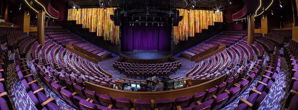Vegas-L-Acoustics.jpg